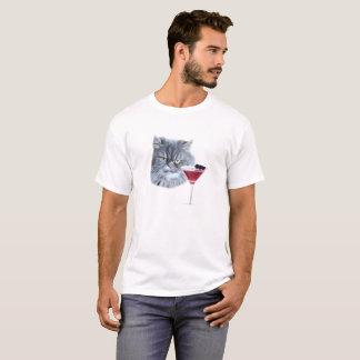 Coopertini T-Shirt