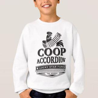 CoopWear Sweatshirt