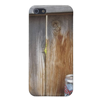 Coors Light iPhone 4 Case