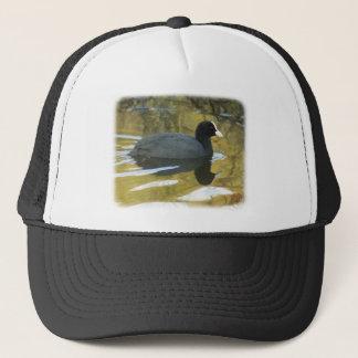 Coot 9R005D-127 Trucker Hat