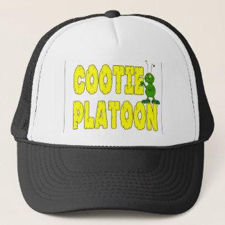 Cootie Hat