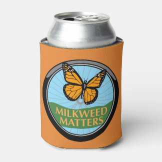 Coozie! Can Cooler
