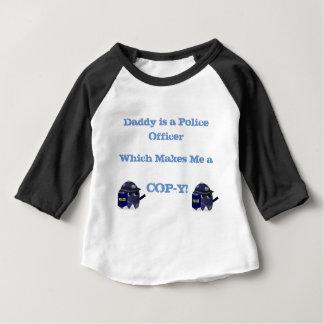 Cop-y T-Shirt
