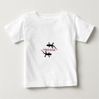 copacabana baby T-Shirt