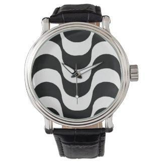 Copacabana calçadão RJ Wristwatches