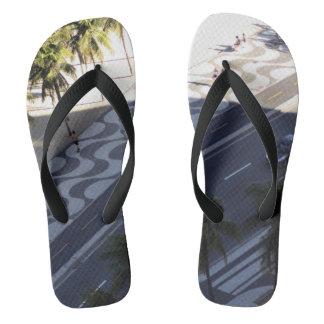 Copacabana Flip Flops