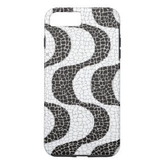 Copacabana Rio iPhone 7 Plus Case
