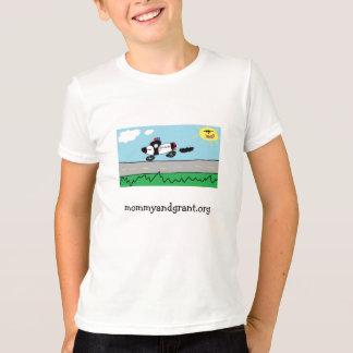 COPCAR by Madi and Grant T-Shirt