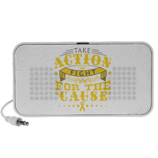 COPD Take Action Fight For The Cause Travel Speakers
