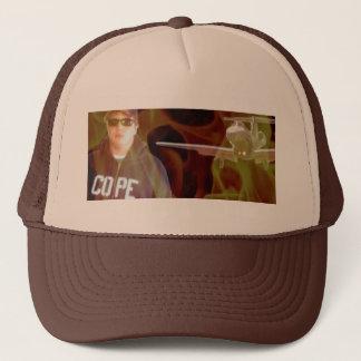 Cope Hat
