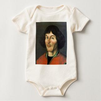 Copernicus Baby Bodysuit