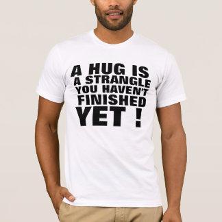 Copernicus Free hugs T-Shirt