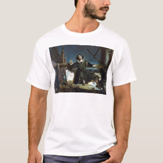 Copernicus T-Shirt