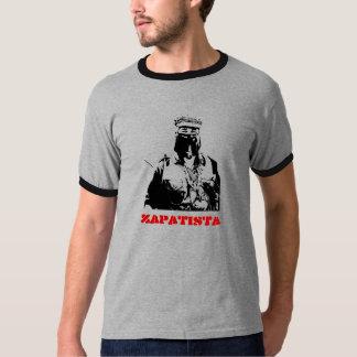 Cópia de Cópia de marcos, ZAPATISTA T-Shirt