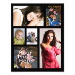 Copie de collage de photo, six images