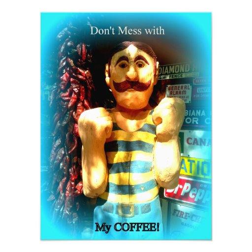 copie de la photo de l'amant de café