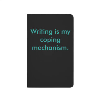 Coping, Journal
