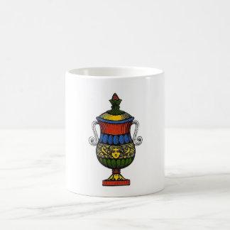 Coppe mug