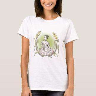 Coppelia kotsuperia T-Shirt