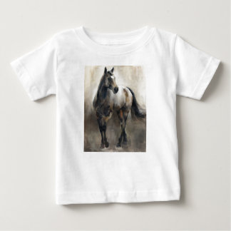 Copper and Nickel Baby T-Shirt