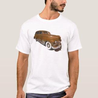 Copper Caddie T-Shirt