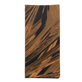 Copper Glory Napkin