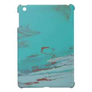 Copper Pond Cover For The iPad Mini