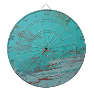 Copper Pond Dart Boards