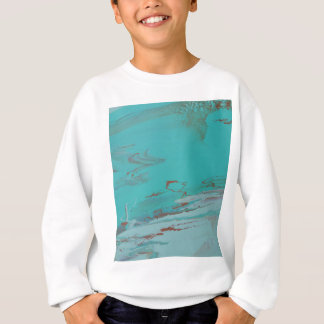 Copper Pond Sweatshirt