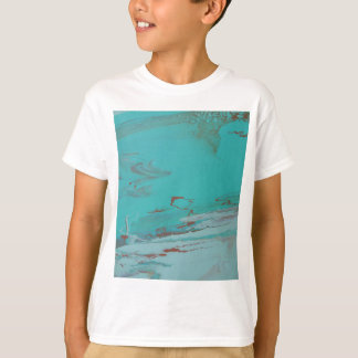 Copper Pond T-Shirt