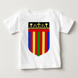 Coptic_COA Baby T-Shirt