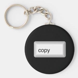 copy keychain