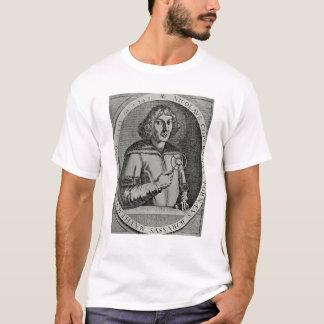 Copy of a Self Portrait T-Shirt