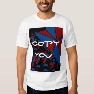Copy You Shirts