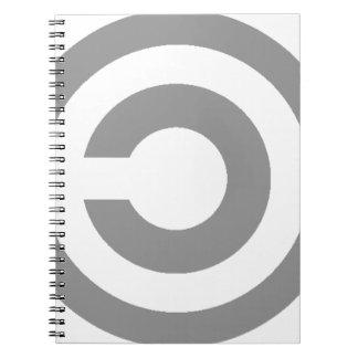 Copyleft Notebook