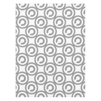 Copyleft Tablecloth