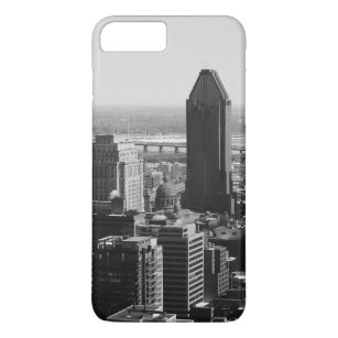 coque iphone 7 montreal