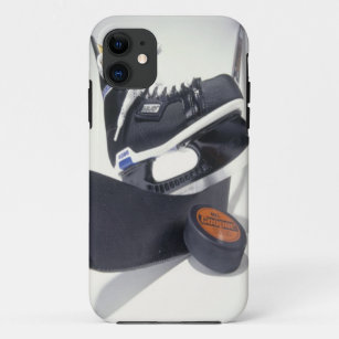 Coques Hockey pour iPhone 5/5s   Zazzle.ca