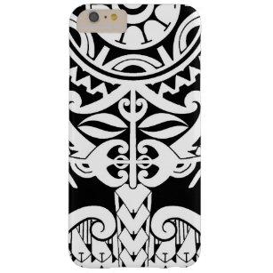 Coques & Protections Tatouage Polynésien pour iPhones | Zazzle.ca