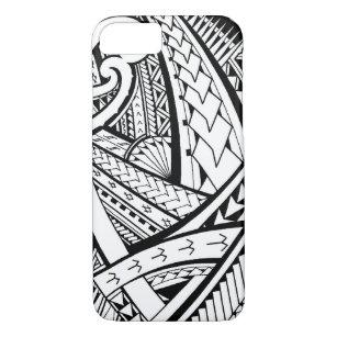 Coques & Protections Tatouage Maori pour iPhones | Zazzle.ca