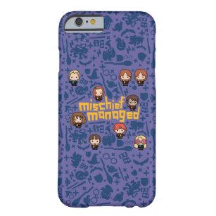 Coques & Protections Granger De Hermione pour iPhone 6 | Zazzle.ca