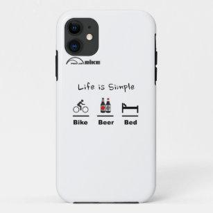 Coques Vélo De Montagne pour iPhone 5/5s   Zazzle.ca