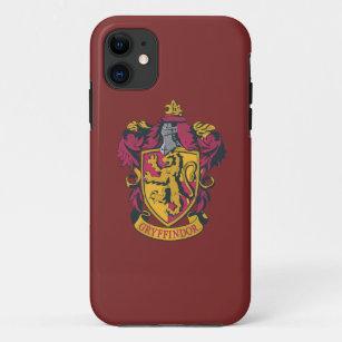 Coques Harry Potter pour iPhone 5/5s   Zazzle.ca