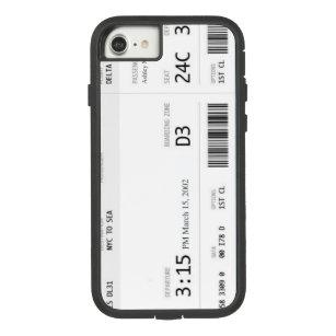 Coques & Protections Billet Avion pour iPhones   Zazzle.ca