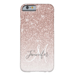 Coques & Protections Girly pour iPhones   Zazzle.ca