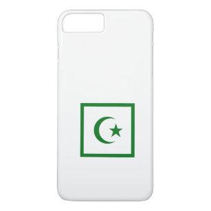 coque islam iphone 7 plus