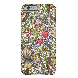 Coques & Protections Fleur De Lys pour iPhones   Zazzle.ca