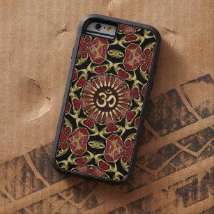 Coques & Protections Indou pour iPhone 6 | Zazzle.ca