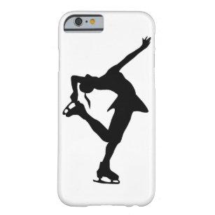 Coques & Protections Patinage Artistique pour iPhones   Zazzle.ca
