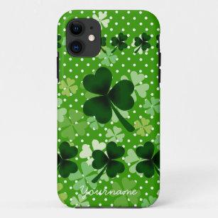 Coques Irlande pour iPhone 5/5s | Zazzle.ca